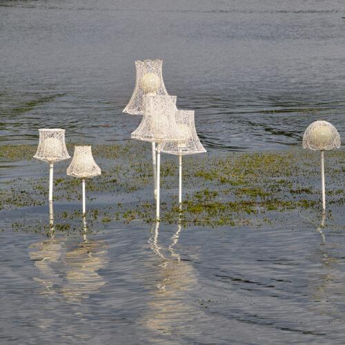 Ducks and Cosiness, Kate Skjerning, DK
