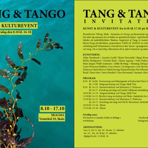 TANG-TANGO_invitation
